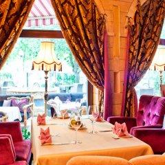 Лучший итальянский ресторан Fratelli в Краснодаре