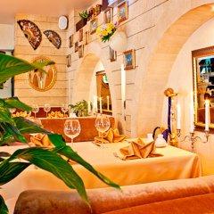 Ресторан Фрателли в Краснодаре