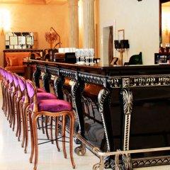 Ресторан бар Galich Hall