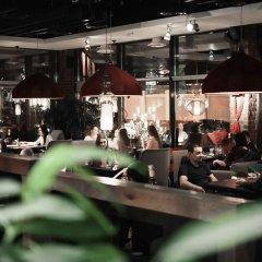Рестораны Краснодара для корпоратива и банкета