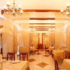 Ресторан «Грац» в Краснодаре