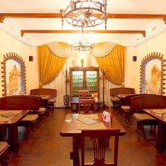 Ресторан «Грац» Краснодар