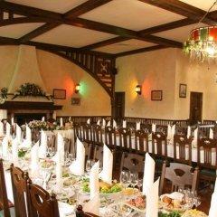 Ресторан Камин в Краснодаре фотографии интерьера и отзывы