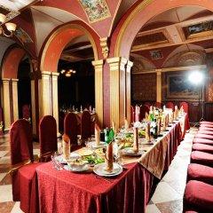 Ресторан Купеческий - проведение банкетов в Краснодаре