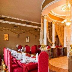 Ресторан Купеческий в Краснодаре
