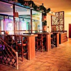 Ресторан Москва