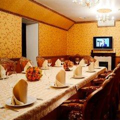 Ресторан «Ностальжи» в Краснодаре районе Фестивальный