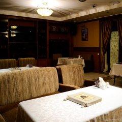 Ресторан «Ностальжи» в Краснодаре фотографии