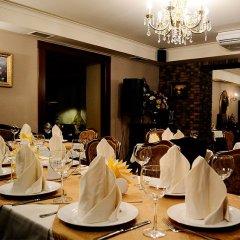 Ресторан «Пандок» Краснодар