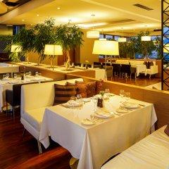 Ресторан с самой уютной атмосферой