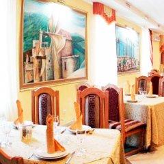 Ресторан Краснодара - Сиртаки