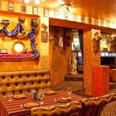 Фотографии ресторана Столовая №1 в Краснодаре