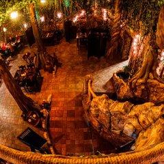 Тайский ресторан в Краснодаре
