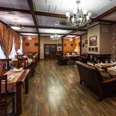 Ресторан Тропиканка в Краснодаре