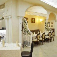 Ресторан Венеция Краснодар