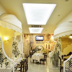 Ресторан Венеция фотографии