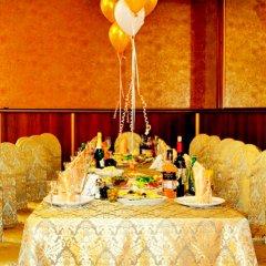 Вилла Стефано проведение свадеб