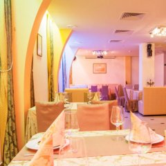 Ресторан Яръ в Краснодаре