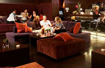 Lounge/Лаундж